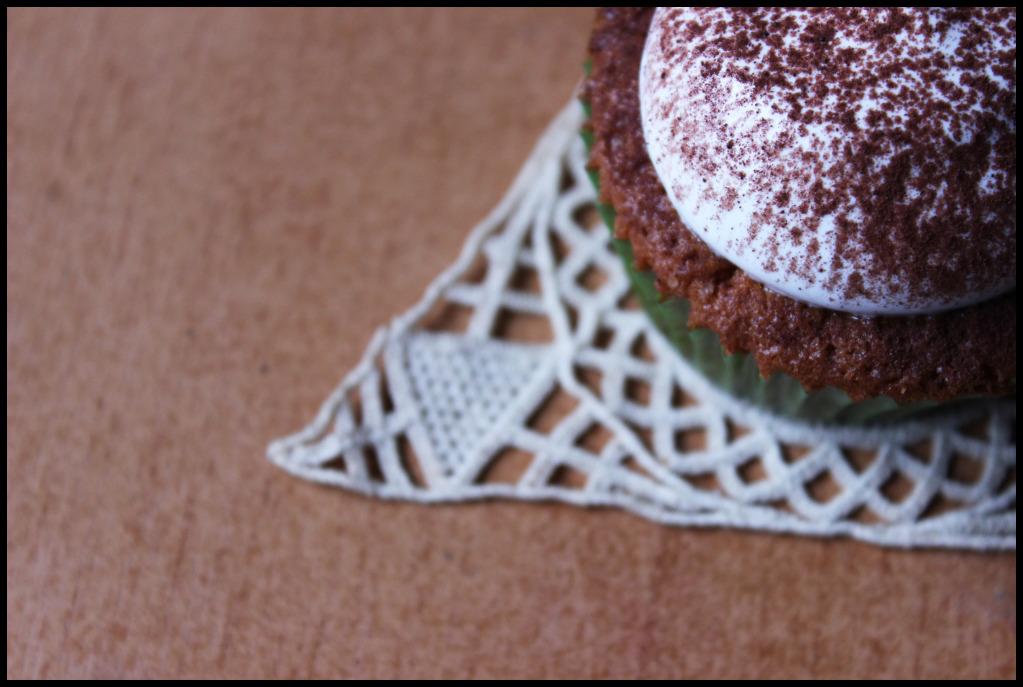 Cupcakes Nigella operazionefrittomisto.it