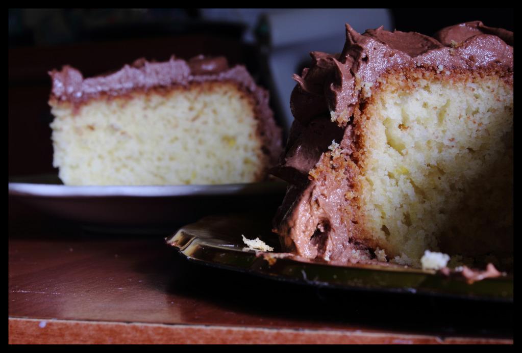 Fetta scallop cake operazionefrittomisto.it