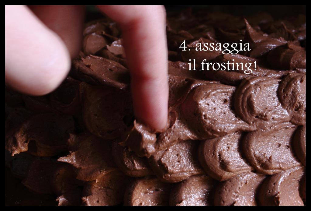 Scallop cake passo passo operazionefrittomisto.it 4