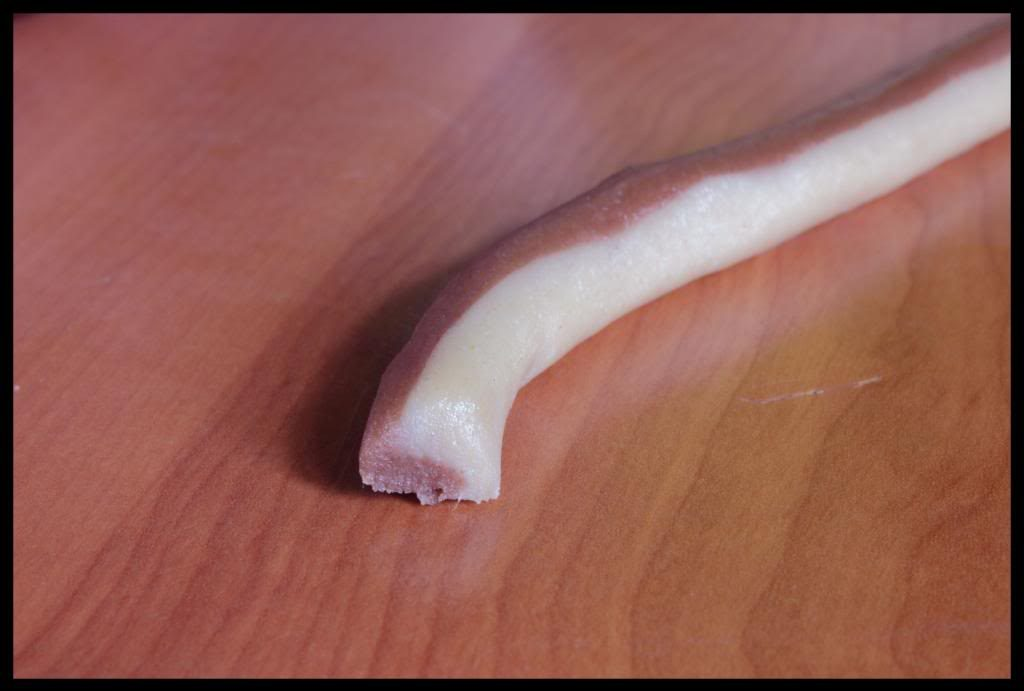 Candy cane biscotto operazionefrittomisto.it