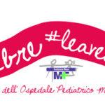 Non è un post di cucina ma…#leaveamessage!