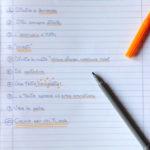 10 accorgimenti per cucinare decentemente (anche se sei negato)