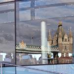 Londra è…colore – Parte 2