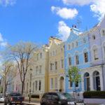Londra è…Notting Hill – Parte 3