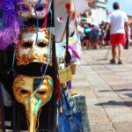 Un'estate in città – II parte: Venezia.