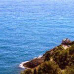 La Liguria che piace a me
