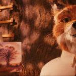 TSOH: 5 film da inizio autunno
