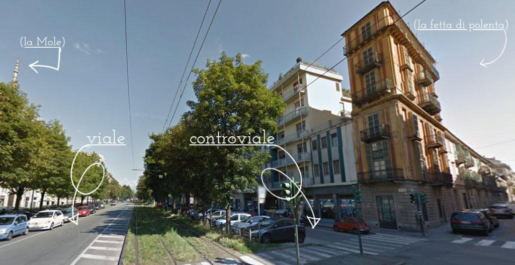 Significato controviale a Torino www.operazionefrittomisto.it