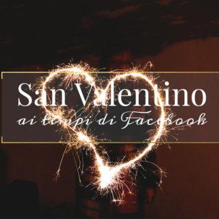 Cuore con stelline di Capodanno www.operazionefrittomisto.it