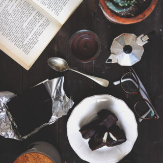 Ricetta bounty al cocco fatti in casa www.operazionefrittomisto.it
