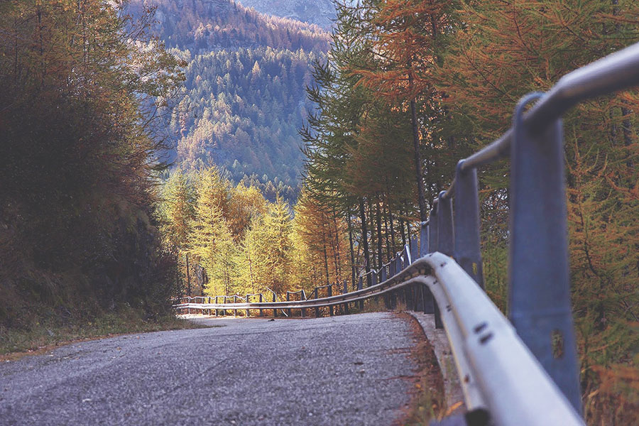 L'arte della via di mezzo http://www.operazionefrittomisto.it