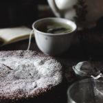 Moelleux al cioccolato velocissimo