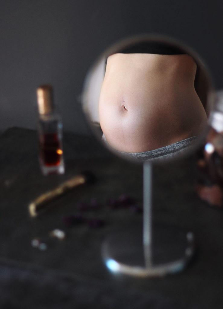 Sono incinta (ma chi, io?) www.operazionefrittomisto.it